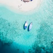 Photo by Ishan seefromthesky 2 on Unsplash
