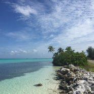 Photo by Love Maldives 2 on Unsplash