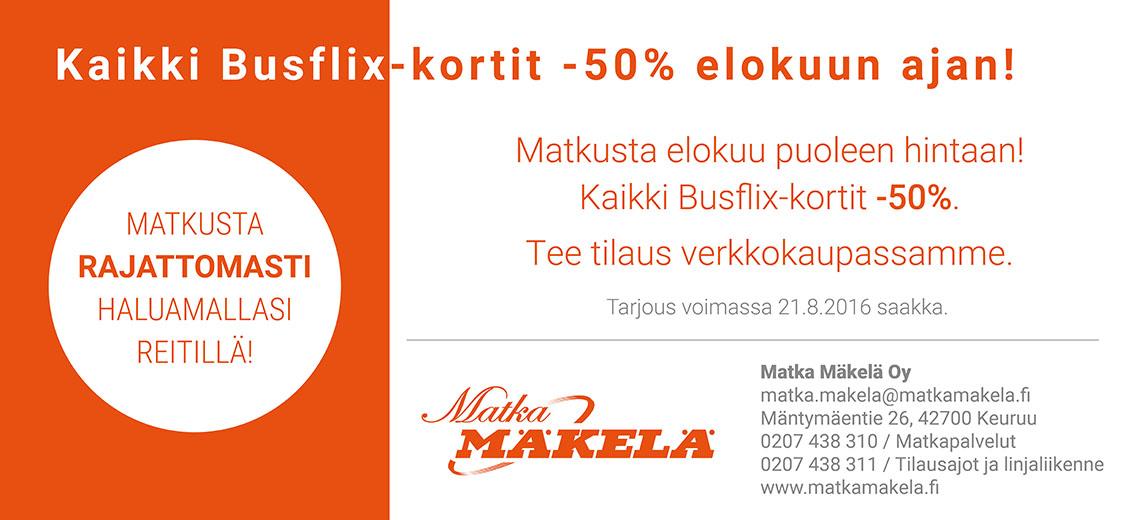 BUSFLIX -50%2