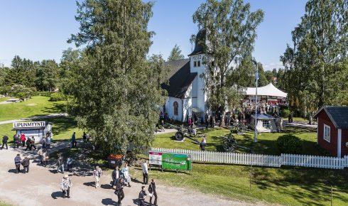 ILKAN KENTTÄ - OOPPERA-AREENA-22