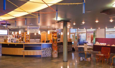 lapland-hotel-luostotunturi-lobby-area-2000x1000