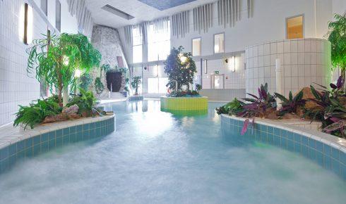 lapland-hotel-luostotunturi_amethyst-spa-2-2000x1000