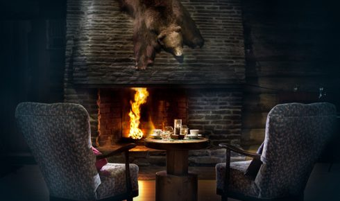 lh-luostotunturi_keloravintola-the-worlds-largest-restaurant-in-a-log-building-2-2000x1000