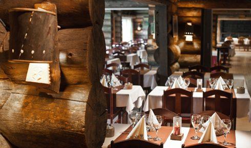 lh-luostotunturi_keloravintola-the-worlds-largest-restaurant-in-a-log-building-2000x1000