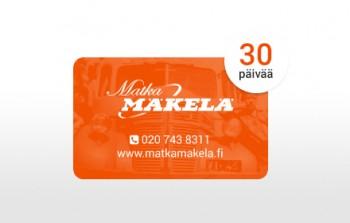 matkakortti